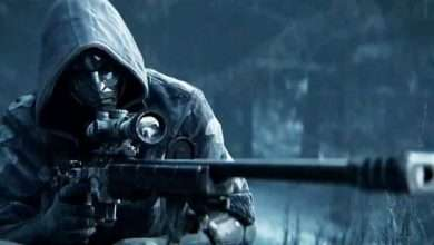 Photo of تریلر جدید + تاریخ عرضه Sniper: Ghost Warrior Contracts