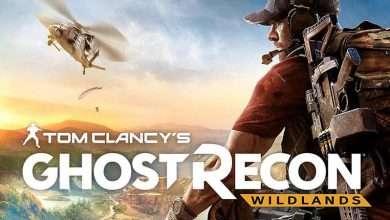دانلود بازی Ghost Recon Wildlands + ALL DLC نسخه جدید FitGirl برای کامپیوتر (گوست ریکون سرزمین های وحشی) فشرده