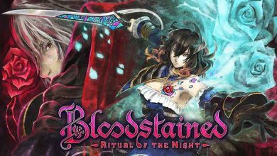 Photo of دانلود بازی Bloodstained Ritual of the Night Classic Mode + dlc + نسخه فشرده FitGirl