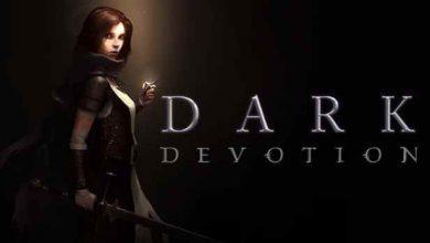Photo of دانلود بازی Dark Devotion + dlc + نسخه فشرده fitgirl , corepack