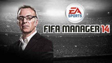 Photo of دانلود بازی FIFA Manager 14 + کرک و dlc ها + نسخه fitgirl , corepack (فیفا منیجر ۲۰۱۴)