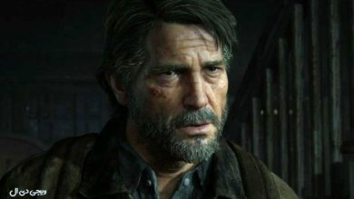 Photo of گیم پلی ۷ دقیقه ای + تاریخ انتشار بازی The Last of Us: Part II