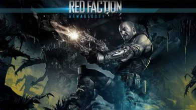 Photo of دانلود بازی Red Faction Armageddon + complete edition + کرک و dlc ها + نسخه fitgirl , corepack (رد فکشن آرماگدون)