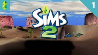 Photo of The Sims 2 – All Dlc سیمز ۲