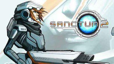 Photo of دانلود بازی Sanctum 2 + dlc ها + نسخه فشرده fitgirl , corepack