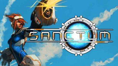 Photo of دانلود بازی Sanctum 1 + dlc + نسخه کامل و فشرده