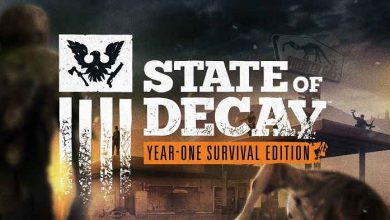 Photo of دانلود بازی State of Decay Year-One Survival Edition + dlc + نسخه فشرده fitgirl , corepack