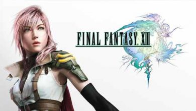 Photo of دانلود بازی Final Fantasy XIII + All Dlc + نسخه کامل فشرده fitgirl (فاینال فانتزی ۱۳)