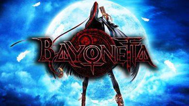 Photo of دانلود بازی Bayonetta 1 + نسخه کامل فشرده + آپدیت شده