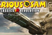 Photo of دانلود بازی Serious Sam Classics Revolution + کرک و dlc ها + نسخه fitgirl , corepack (سام ماجراجو کلاسیک)