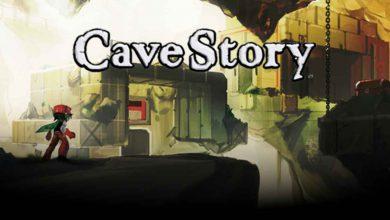Photo of دانلود بازی Cave Story + ALL DLC نسخه کامل و فشرده برای کامپیوتر (داستان غار)