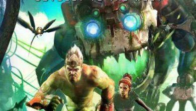 Photo of دانلود بازی Enslaved Odyssey To The West + نسخه فشرده کامل