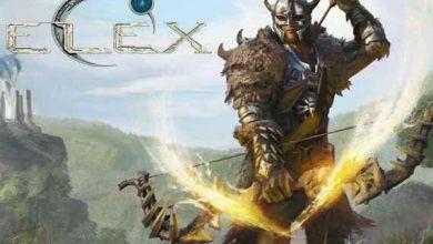 Photo of دانلود بازی ELEX + All dlc + نسخه کامل فشرده fitgirl , corepack با لینک مستقیم