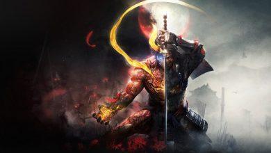 Photo of گیم پلی جدیدی از بازی Nioh 2 منتشر شد
