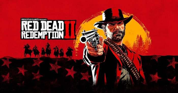 محتویات جدید برای نسخه کامپیوتر بازی Red Dead Redemption 2