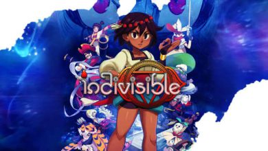 Photo of دانلود بازی Indivisible برای pc نسخه کامل و فشرده