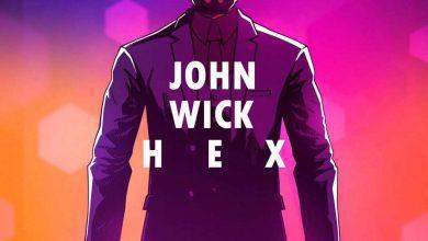 "Photo of دانلود بازی John Wick Hex برای pc نسخه کامل فشرده ""بازی جان ویک هکس"""