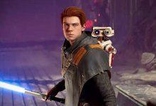 Photo of گیم پلی جدید بازی Star Wars Jedi: Fallen Order