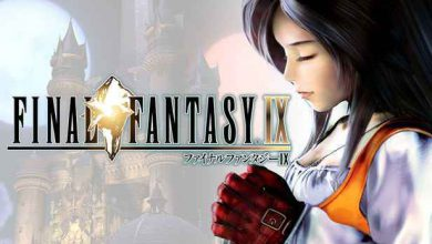 Photo of دانلود بازی Final Fantasy IX + All Dlc + نسخه کامل فشرده fitgirl