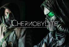 "Photo of دانلود بازی Chernobylite برای کامپیوتر ""بازی چرنوبیل"" سبک بقا و ترسناک"