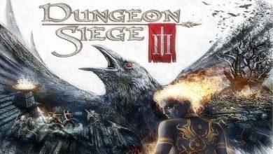 Photo of دانلود بازی Dungeon Siege III + All Update + نسخه کامل فشرده fitgirl