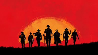 Photo of محتویات جدید برای نسخه کامپیوتر بازی Red Dead Redemption 2