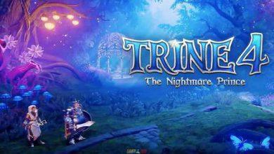 "Photo of دانلود بازی Trine 4 The Nightmare Prince برای pc نسخه کامل فشرده ""دانلود تراین ۴ برای کامپیوتر"""