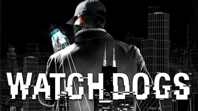 دانلود Watch Dogs برای pc واچ داگز 1