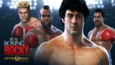 "Photo of دانلود بازی اندروید Real Boxing 2 ROCKY – بازی اکشن و هیجان انگیز ""بوکس واقعی ۲ راکی"""