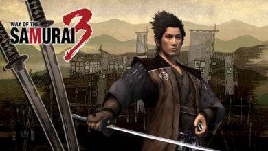 """Photo of دانلود بازی Way of the Samurai 3 نسخه کامل و فشرده برای pc """"راه سامورایی ۳"""""""