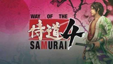 """Photo of دانلود بازی Way of the Samurai 4 نسخه کامل و فشرده برای pc """"راه سامورایی ۴"""""""