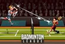 """Photo of دانلود بازی اندروید Badminton League – بازی سرگرم کننده و محبوب""""لیگ بدمینتون"""""""