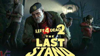 Photo of دانلود بازی Left 4 Dead 2 The Last Stand + all DLC نسخه کامل فشرده – دانلود بازی لفت فور دد ۲ برای کامپیوتر