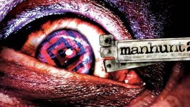 """Photo of دانلود بازی manhunt 2 برای pc نسخه کامل """"بازی من هانت ۲"""""""