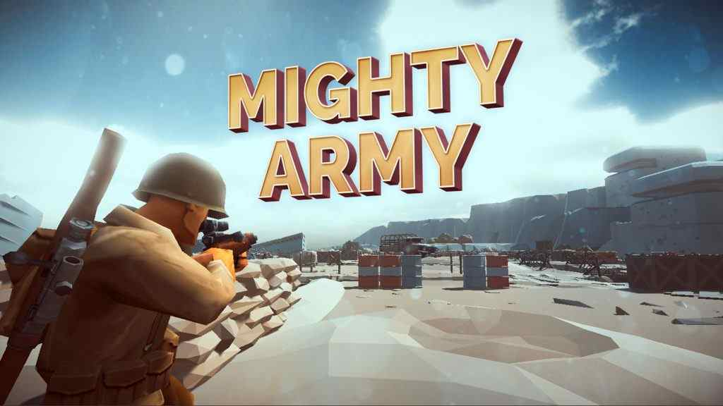 mighty-army-world-war-2