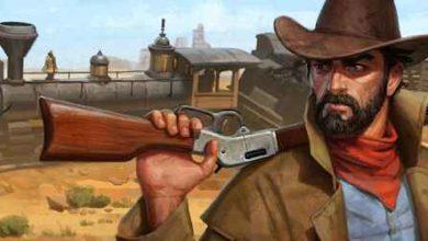 """Photo of دانلود بازی اندروید Westland Survival – بازی اکشن و سرگرم کننده """"غرب وحشی"""""""