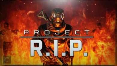Photo of دانلود بازی Project RIP Minions Massacre + ALL DLC بازی پروژه مانیون ها قتل عام برای کامپیوتر