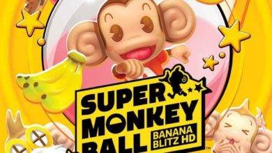 Photo of دانلود بازی Super Monkey Ball Banana Blitz HD برای pc – بازی اکشن و کم حجم میمون های بازیگوش