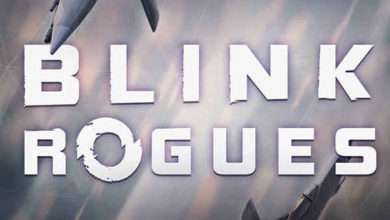 Photo of دانلود بازی Blink Rogues + ALL DLC بازی اکشن و دونفره جنگ هواپیماها برای کامپیوتر