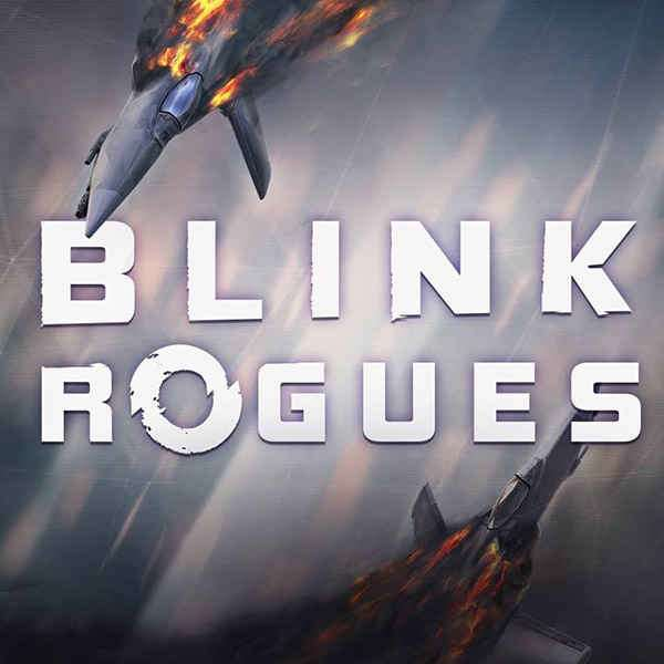 blink-rogues