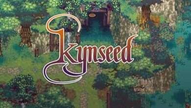 kynseed-all-dlc