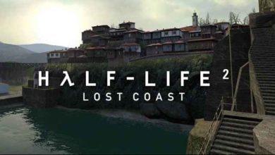 Photo of دانلود بازی Half Life 2 : The lost coast + all DLC نسخه کامل و کم حجم برای کامپیوتر