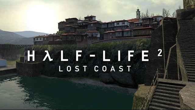 half-life-2-the-lost-coast