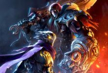 """Photo of دانلود بازی Darksiders Genesis نسخه کامل فشرده برای کامپیوتر """"دارکسایدرز جنسیس"""""""