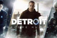 """Photo of دانلود بازی Detroit: Become Human برای کامپیوتر – کرک و آپدیت """"نسخه کامل و فشرده"""""""