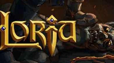 Photo of دانلود بازی Loria + all DLC بازی استراتژیک و کم حجم لورا برای کامپیوتر