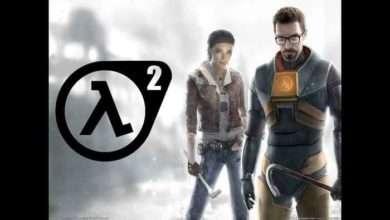 "Photo of دانلود بازی Half-Life 2 نسخه کامل و فشرده برای pc ""نیمه جان ۲"""