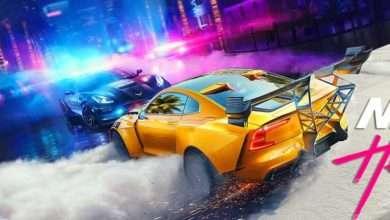 Photo of دانلود بازی Need for Speed: Heat + All Dlc + کرک کامل فشرده + آپدیت نسخه کم حجم