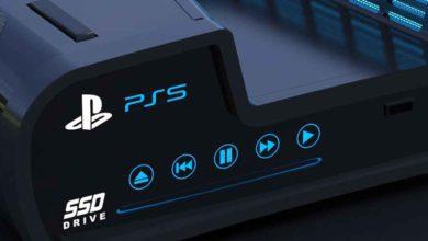Photo of احتمال معرفی رسمی playstation 5 در مراسم CES 2020