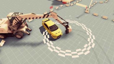"""Photo of دانلود بازی اندروید PROJECT : DRIFT – بازی ماشینی و سرگرم کننده """"پروژه : دریفت"""""""